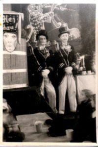 Bilder 1947 - 1